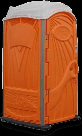 WC Quimico sanitario-portatil