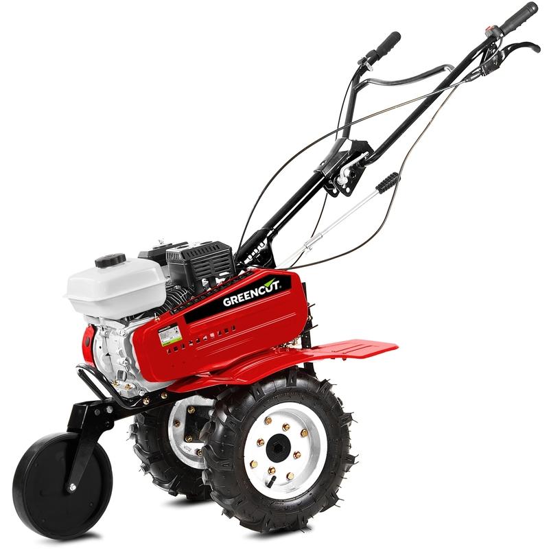 motoazada-de-gasolina-7cv-ancho-85cm-3-marchas-con-ruedas-y-asurcador-greencut-L-513505-2440721_1