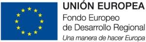 02. Logo FEDER